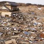 Japan Earthquake Long journey to recover from such a devastating catastrophe