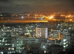 U.S. military brings radioactive waste into MCAS Futenma