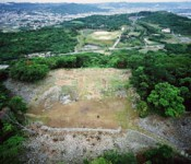 Cultural Affairs Council recommends two Okinawan sites to Minister of MEXT
