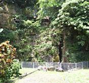 Site of the Minatogawa Man remains goes municipal after land acquisition