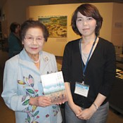 Himeyuri students publish new book telling the invisible wounds of the war