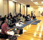 Okinawa Actors Association to be incorporated 