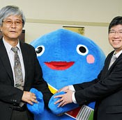 Ryukyu Shimpo and University of the Ryukyus to start newspaper course