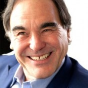 Oliver Stone to visit Okinawa to discuss U.S. military base issue