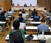 East Asian Critical Journals Conference aims to overcome nationalism
