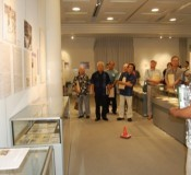Peace Museum exhibits 'Hawaii's <em>Uchinanchu</em> and the Battle of Okinawa'