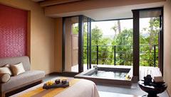 Ritz Carton Okinawa wins Crystal Awards 2013