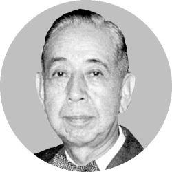 Kishi pushed U.S. to set deadline for Okinawa's return at 1957 summit