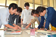 Breakout game in Miyako Island attracts over 2,500 people