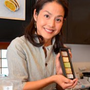 <em>Tougazuke</em> sweet awarded top prize at 36th Naha Food and Product Fair