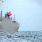 U.S. Navy deflects call for explanation about damages to tuna fishing boats