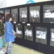 <em>Izaiho</em> Exhibit to store memory of sacred ceremonies in Okinawa
