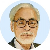 Internationally acclaimed anime director Hayao Miyazaki to be co-representative of Henoko Fund
