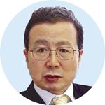 Okinawa governor, Chinese ambassador meet in Naha