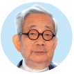 Kenzaburo Oe sends heartfelt support for fight in Henoko