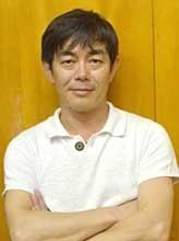 Shimauta singer Kazufumi Miyazawa to teach at Okinawa Prefectural University of Arts