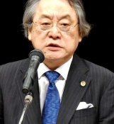Constitutional scholar Setsu Kobayashi: Henoko base construction is flagrant constitutional violation