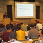 East Asia Publishers Conference in Okinawa addresses reviving an East Asian reading community