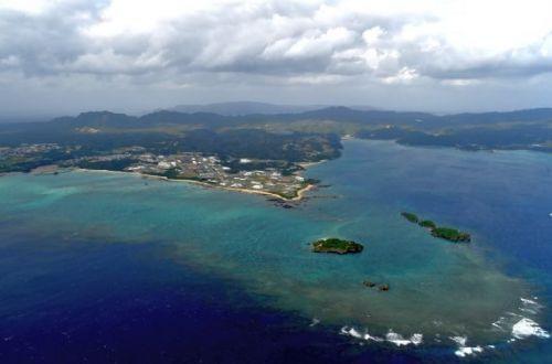Digital Edition Extra: Supreme Court dismisses Okinawa's appeal in Henoko lawsuit