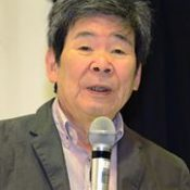 Director Isao Takahata makes appeal to (the President), requesting halt on Takae Helipad construction in open letter signed by over 100 people