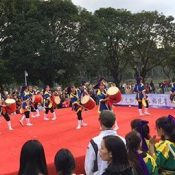 China – Fujian Normal University wins second straight Eisa Championship