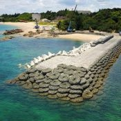 "Okinawa files new lawsuit to stop ""outrageous"" Henoko base relocation, claims ""government construction illegal"""