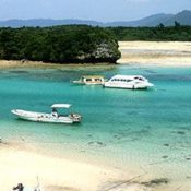 Ishigaki Island is rising global tourist hot spot