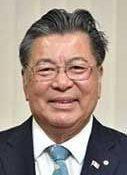 Morimasa Goya resigns from All-Okinawa Coalition but will continue opposing Henoko base