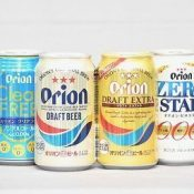 Nomura and U.S. investment firm consider Orion Beer acquisition