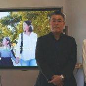 Himeyuri Peace Museum attracts visitors with Takako Miyahira video