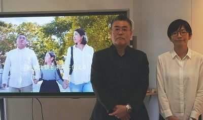 Himeyuri Peace Museum attracts visitors with Takako Miyahira video