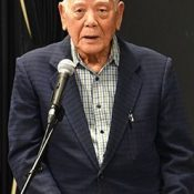 """Battle of Okinawa was """"hell on earth"""": A veteran's vow to peace"""