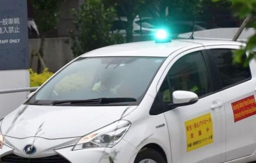 Despite promises to curtail incidents involving the U.S. military, the Japanese government's Okinawa regional safety patrol reports 75% of their incident responses involve drunkenness, only 0.7% involve the U.S. military