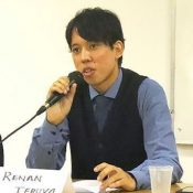 Two young Okinawa descendants share their intercultural challenges
