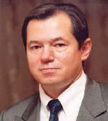 "In exclusive interview, Putin advisor Sergei Glazyev indicates Okinawan Bases, ""Impediment for Russo-Japanese relations,"" indicates a harmful subordination to the U.S."