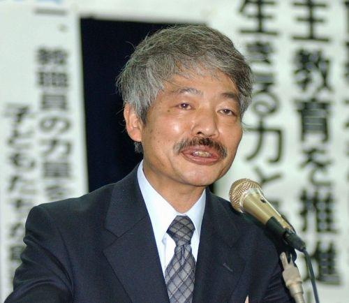 Okinawa and Tetsu Nakamura, doctor slain in Afghanistan