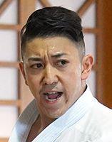 Ryukyu Shimpo Digital Extra – Kiyuna selected to represent Japan at the 2020 Tokyo Olympics in the Men's Karate Kata competition December 1, 2019 Ryukyu Shimpo