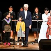 Sayuri Yoshinaga and Ryuichi Sakamoto's emotional ode to Okinawa