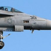 "U.S. admits to F/A-18 part falling, location unknown. Gov. Tamaki: ""It's outrageous"""