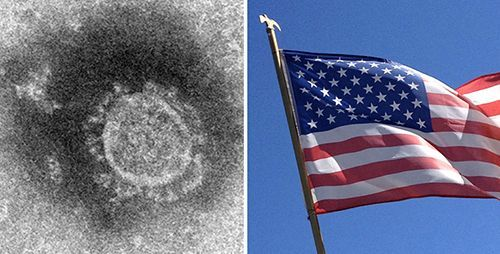 Residents near U.S. bases ask for PCR testing as coronavirus spreads among U.S military personnel