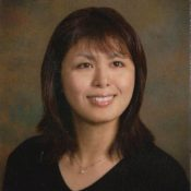 Anesthesiologist Dr. Sakura Kinjo wins Rocky Challenge Prize for bridging Japan-US academic exchange