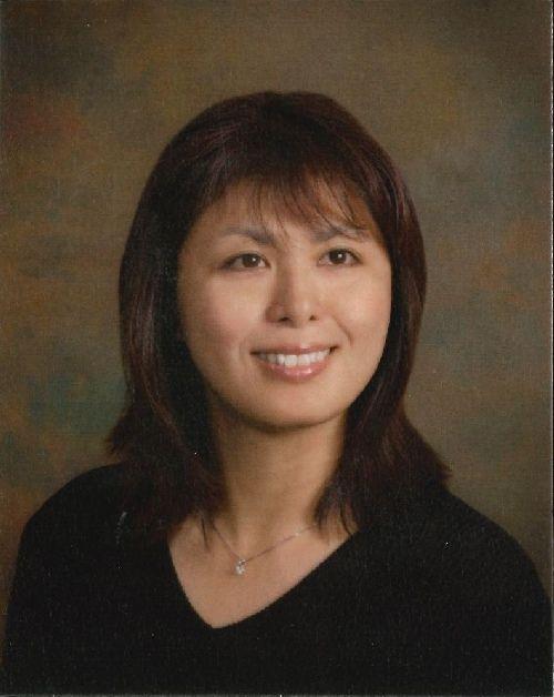 Anesthesiologist Dr. Sakura Kinjo wins Rocky Challenge Prize for bridging Japan-US academic exchange