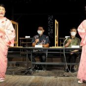 Himeyuri Peace Hall reopens; former school site transformed into cultural hub in Naha's Asato district