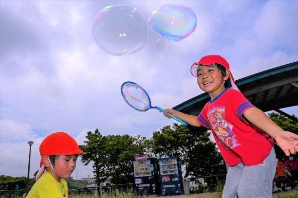 Long rainy season ends in Okinawa
