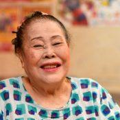 Sachiko Nakada wins best actress at Japanese film festival in the U.S., while her film NANKURUNAISA wins best comedy